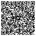 QR code with Town Shores Master Assn contacts
