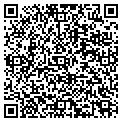 QR code with Around The Edge Inc contacts