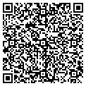 QR code with Interiors Unlimited contacts