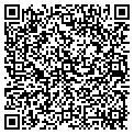 QR code with St John's Baptist Church contacts