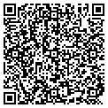 QR code with Rebecca's Treasures contacts
