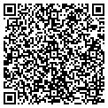 QR code with Mc Kelly Trucking Inc contacts