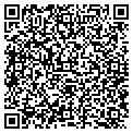 QR code with Occasionally Correct contacts