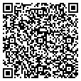 QR code with Inti World contacts