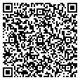 QR code with Hair Handlers contacts
