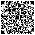 QR code with T J Wisemen Inc contacts