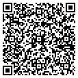 QR code with Quality Roofing contacts