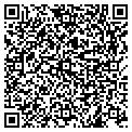 QR code with Munroe Regional Development contacts