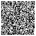 QR code with Natural State Carriers contacts