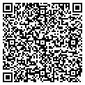 QR code with Digiorgio Interiors contacts