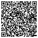 QR code with Get Smart Inc contacts