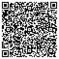 QR code with Cutting Edge Designs SW Flo contacts