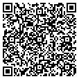 QR code with Jetis contacts