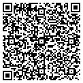 QR code with Erin Stierle Handyman contacts
