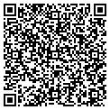 QR code with Gray's Auto Interior contacts