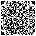 QR code with Oldham Sales Co contacts