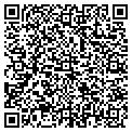 QR code with Blind Brilliance contacts