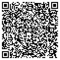 QR code with Morrow United Methodist Church contacts