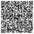 QR code with Childrens Warehouse contacts