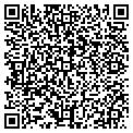 QR code with Scott D Treder A/C contacts