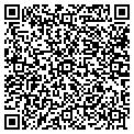 QR code with Trimblett & Brooks Jewelry contacts