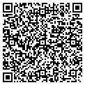 QR code with Rx Advantage Inc contacts