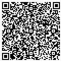QR code with Abramson Raymond R contacts