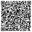 QR code with Anstead Video Productions contacts