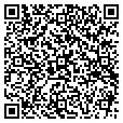 QR code with Steven B Kimmel contacts