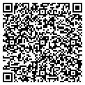 QR code with Jackie McCormicks Lawn contacts