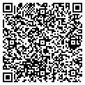 QR code with Teresa Cardoso Pa contacts