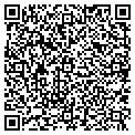 QR code with St Michaels Preschool Inc contacts