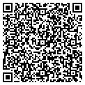 QR code with Port Security Administration contacts