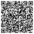 QR code with Patino Juan Dvm contacts