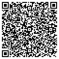 QR code with Shaolin Boxing School contacts