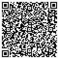 QR code with World Environmental Group Inc contacts