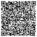 QR code with All Round Foods Bakery Pdts contacts