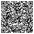 QR code with Youth Haven Inc contacts