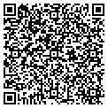 QR code with Thomas Cothron Insurance contacts