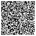 QR code with Medical Xpress Inc contacts