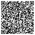 QR code with Topper King Inc contacts
