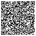 QR code with Peter F Bono Wealth Planning contacts
