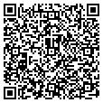 QR code with Hardee Homes contacts