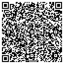 QR code with Tallahassee Primare Care Assoc contacts