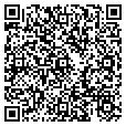 QR code with Ag-Pro contacts