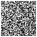 QR code with America's Best Pool Service & Supl contacts