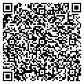 QR code with Jamies Interior Consignment contacts