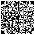 QR code with Easy Driving School contacts
