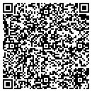 QR code with Northside Aluminum Mobile Home contacts