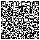 QR code with Guy's Ice Machine Service contacts